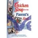 Parent's Soul