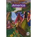 Folk Tales From The America
