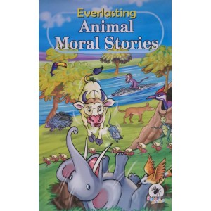 Everlasting Animal Moral Stories