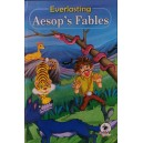 Everlasting Aesop's Fables