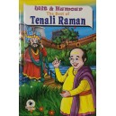 Wit & Humour The Best of Tenali Raman