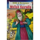 Wit & Humour The Best of Mullah Nasrudin