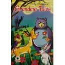 My Treasury of Grandma Tales