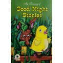 My Treasury of Good Night Stories