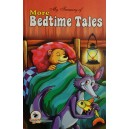 My Treasury of More Bedtime Stories