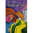 My Treasury of Bedtime Stories