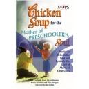 Mother of Preschoolers Soul