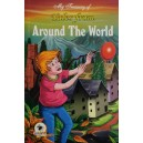 My Treasury of Tales from Around the World