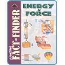 Energy & Force