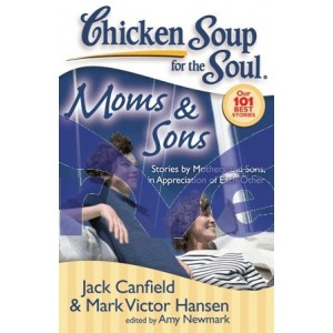 Moms and Sons Soul