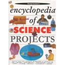 Encyclopedia of Science Projects