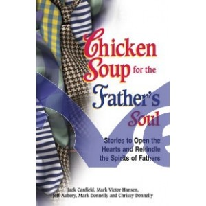 Father's Soul