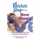 New Mom's Soul