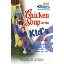 Kid's Soul