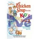 Kid's Soul 2