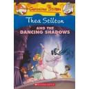 Thea Stilton : The Dancing Shadows