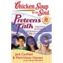 Preteens Talk