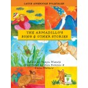 The Armadillo's Songs & Other Stories