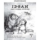 Idgah and Other Stories