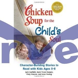 Child's Soul