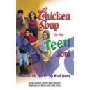 Teen Soul