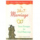 The 24x7 Marriage