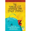 Japanese Folktales : The Tongue-Cut Sparrow & Other Stories