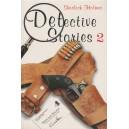Detective Stories 2