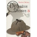 Detective Stories 3