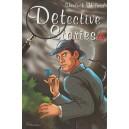 Detective Stories 4