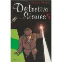 Detective Stories 5