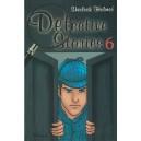 Detective Stories 6