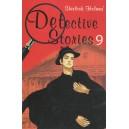 Detective Stories 9