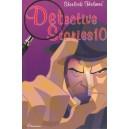 Detective Stories 10