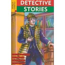 Detective Stories 1