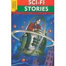 Sci-Fi Stories 1