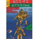 Sci-Fi Stories 2