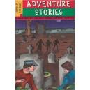 Adventure Stories 3