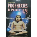 Prophecies Predictions