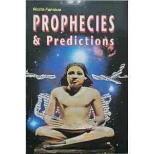 Prophecies Predictions
