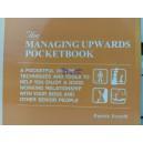 The Managing Upwards Pocketbook