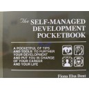 The self-Managed Development Pocketbook