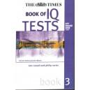 Book of IQ Tests : Book 3