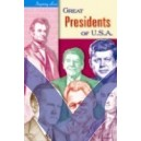 Great Presidents of the U.S.A.
