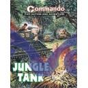 Jungle Tank