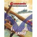 Top-Secret Cargo