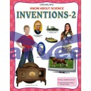 Inventions - 2