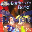 Battle of the Band