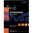 Just Grammar (Book 3) Intermediate