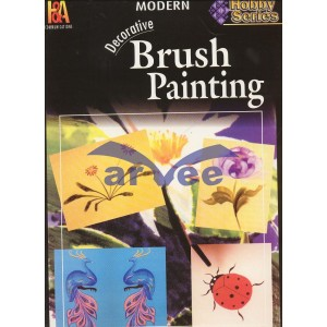 Brush Painting